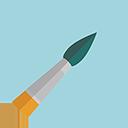 thiết kế web php chuyên nghiệp