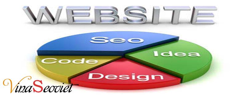 dịch vụ seo quảng cáo website