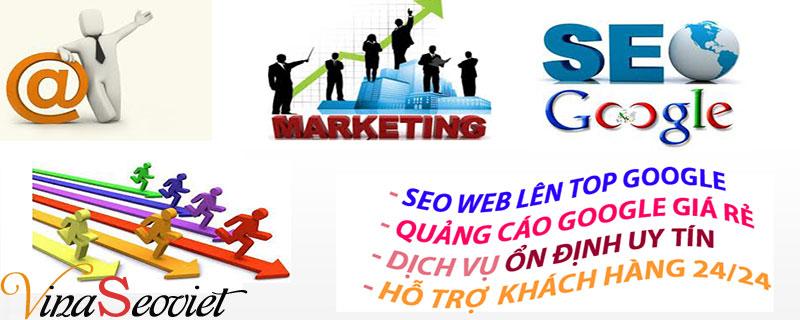 công ty seo chuyên nghiệp nhất tại việt nam, cong ty seo chuyen nghiep nhat tại viet nam