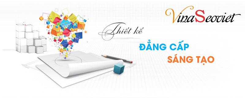 công ty thiết kế ưebsite chuẩn seo, cong ty thiet ke website chuan seo