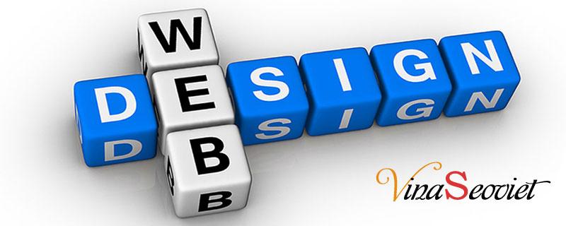 công ty thiết kế website chuẩn seo, cong ty thiet ke website chuan seo