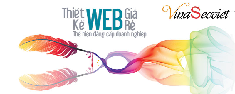 thiết kế website giá rẻ, thiet ke website gia re