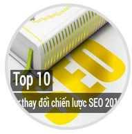 dịch vụ seo top 1-3 google