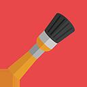 thiết kế web joomla