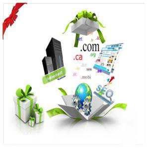 Quản trị website