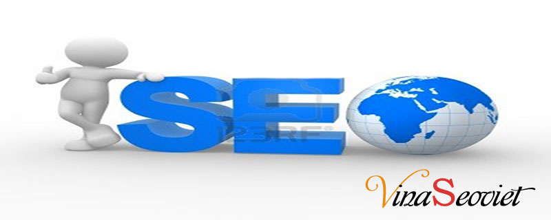 dịch vụ seo website, dich vu seo website