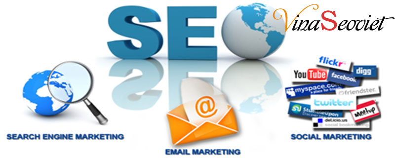 dịch vụ seo website tổng thể, dich vu seo website tong the