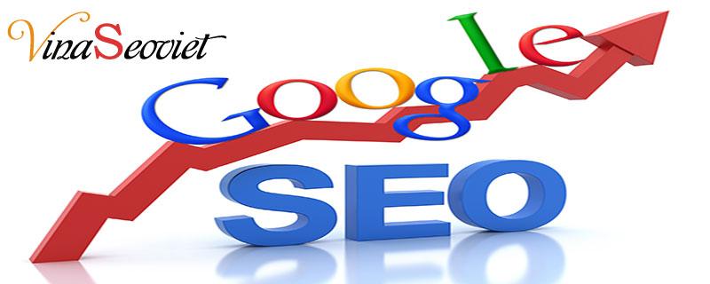 dịch vụ seo tăng thứ hạng trên google, dich vu seo tang thu hang tren google