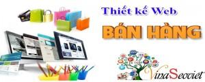 thiết kế website chuẩn seo bán hàng, thiet ke website chuan seo ban hang
