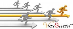 cách đi link khi làm dịch vụ seo website, cach di link khi lam dich vu seo website