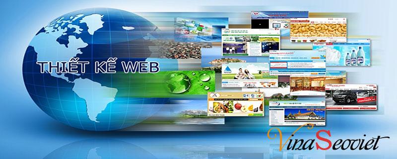 thiết kế website bán hàng, thiet ke website ban hang