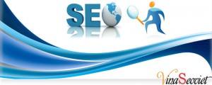dịch vụ seo website chất lượng, dich vu seo website chat luong