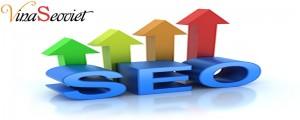 dịch vụ seo website, dich vu seo website