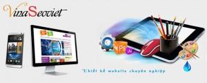 thiết kế website chuẩn seo, thiet ke website chuan seo