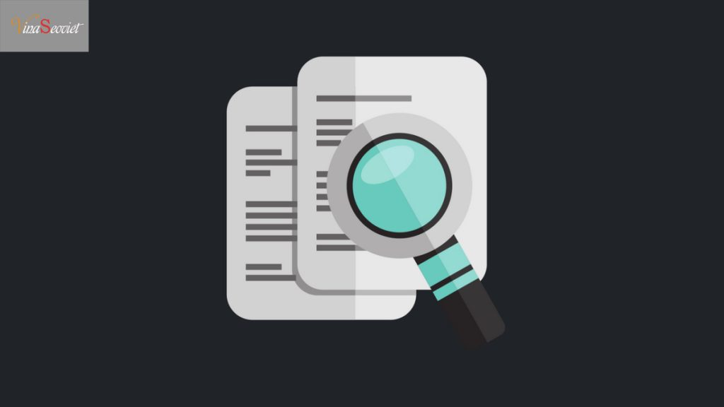 Danh sách kiểm tra kiểm toán SEO cho năm 2018