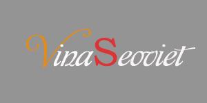 Dịch Vụ Seo – Công Ty Seo Chuyên Nghiệp