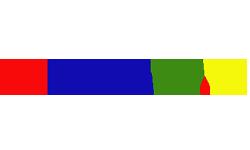logo-haiduongvui
