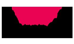 logo-haiphong360