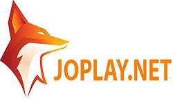 logo-joplay.net