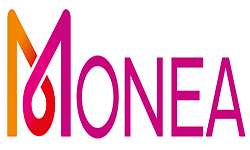 logo-monetizators.ru
