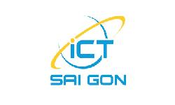 logo-saigon-itc-edu.vn
