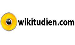 logo-wikitudien