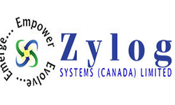 logo-zylog.co.in