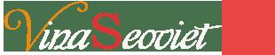 Dịch Vụ Seo – Công Ty Seo
