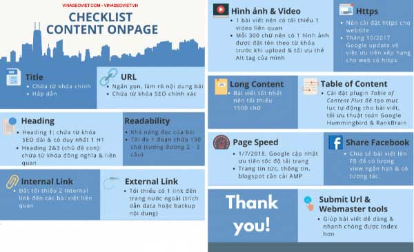 checklist-toi-uu-on-page