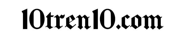 10tren10.com– Cộng đồng kinh doanh Vinaseoviet