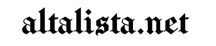 altalista.net– Cộng đồng kinh doanh Vinaseoviet