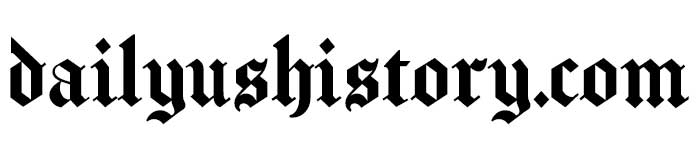 dailyushistory.com - Cộng đồng kinh doanh Vinaseoviet