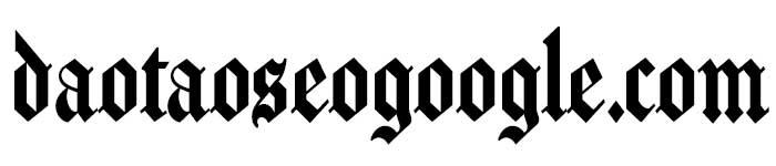 daotaoseogoogle.com– Cộng đồng kinh doanh Vinaseoviet
