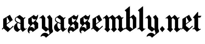 easyassembly.net– Cộng đồng kinh doanh Vinaseoviet