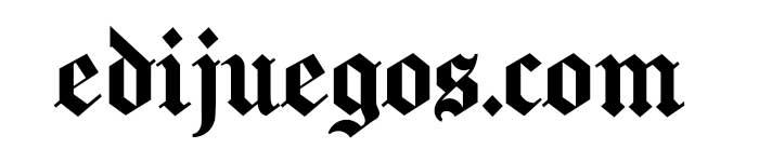 edijuegos.com– Cộng đồng kinh doanh Vinaseoviet