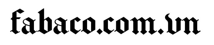 fabaco.com.vn– Cộng đồng kinh doanh Vinaseoviet
