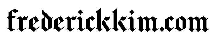 frederickkim.com - Cộng đồng kinh doanh Vinaseoviet