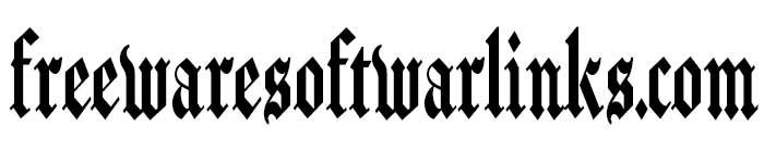 freewaresoftwarlinks.com - Cộng đồng kinh doanh Vinaseoviet