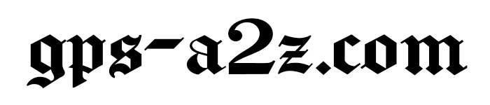 gps-a2z.com