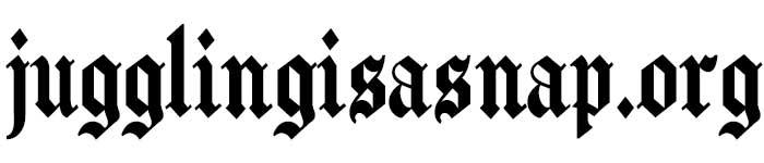 jugglingisasnap.org– Cộng đồng kinh doanh Vinaseoviet