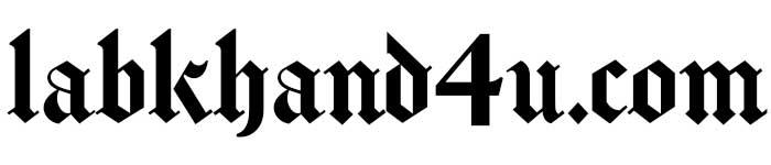 labkhand4u.com– Cộng đồng kinh doanh Vinaseoviet