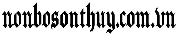 nonbosonthuy.com.vn– Cộng đồng kinh doanh Vinaseoviet