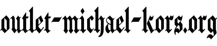 outlet-michael-kors.org– Cộng đồng kinh doanh Vinaseoviet