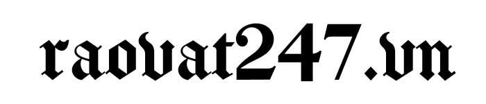 raovat247.vn– Cộng đồng kinh doanh Vinaseoviet