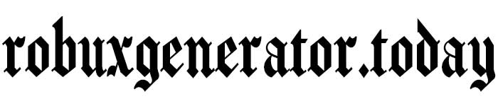 robuxgenerator.today - Cộng đồng kinh doanh Vinaseoviet