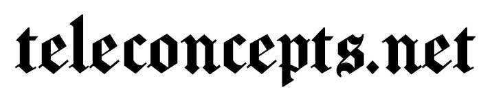 teleconcepts.net - Cộng đồng kinh doanh Vinaseoviet