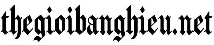 thegioibanghieu.net– Cộng đồng kinh doanh Vinaseoviet