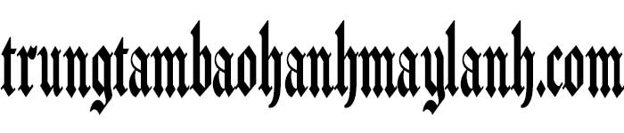 trungtambaohanhmaylanh.com– Cộng đồng kinh doanh Vinaseoviet