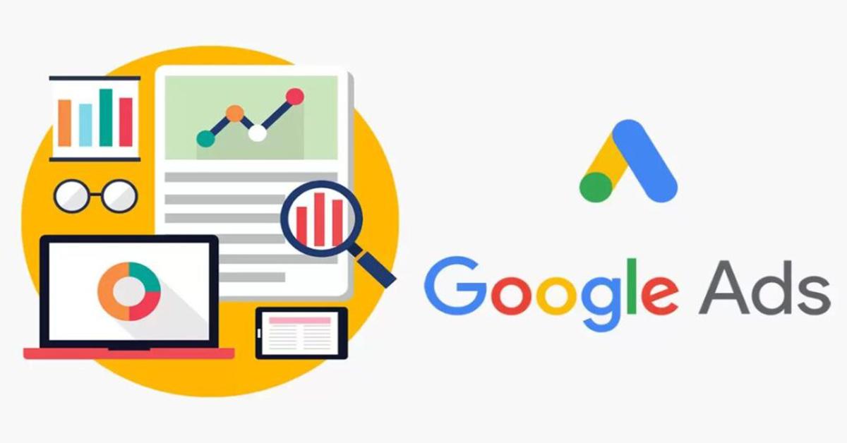 chay-quang-cao-google-adword