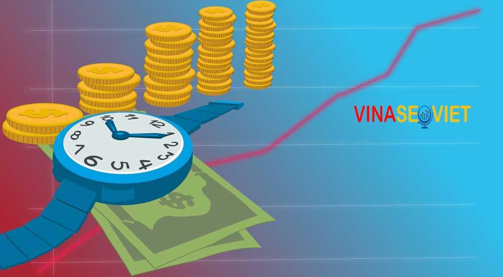7 phương pháp marketing tiết kiếm chi phí cho doanh nghiệp vừa và nhỏ